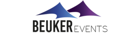 Beuker Events