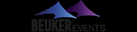 Beuker Events